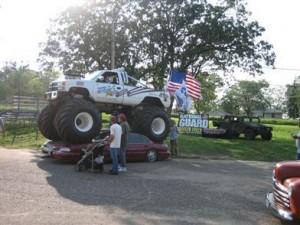 TruckandGuard