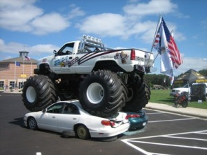 truck_on_cars
